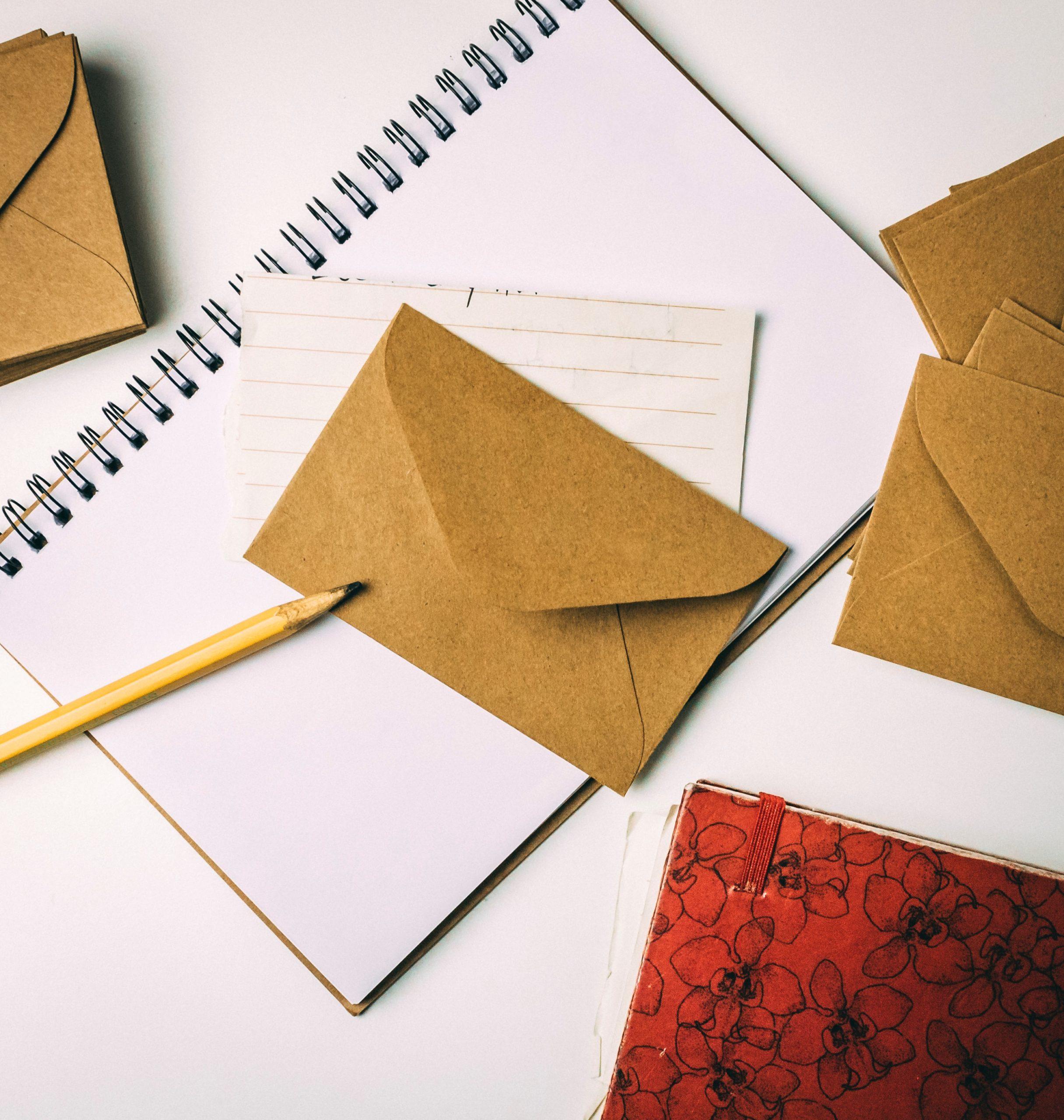 給付 追加 手紙 保険 雇用